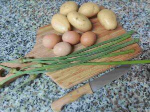 tortilla_Ingredientes