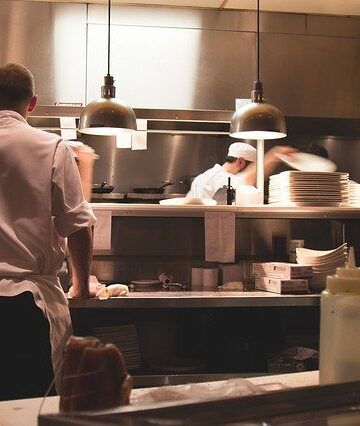 cocina_final